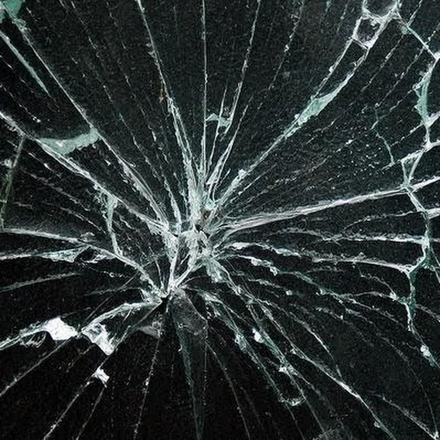 посещая картинки на телефон треснутый экран значительную нагрузку доме