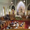 Ebenezer Lutheran Church in Chicago