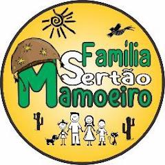 Família Sertão Mamoeiro