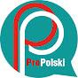 ProPolski com