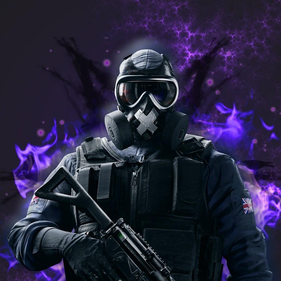 Картинки для аватара для игры