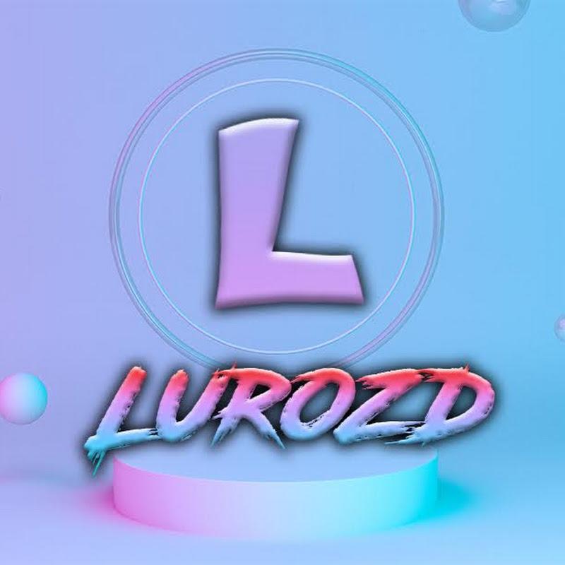 Lurozd