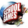 Schoolgames by freyspiel gmbh