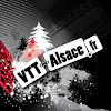VTT-Alsace.fr