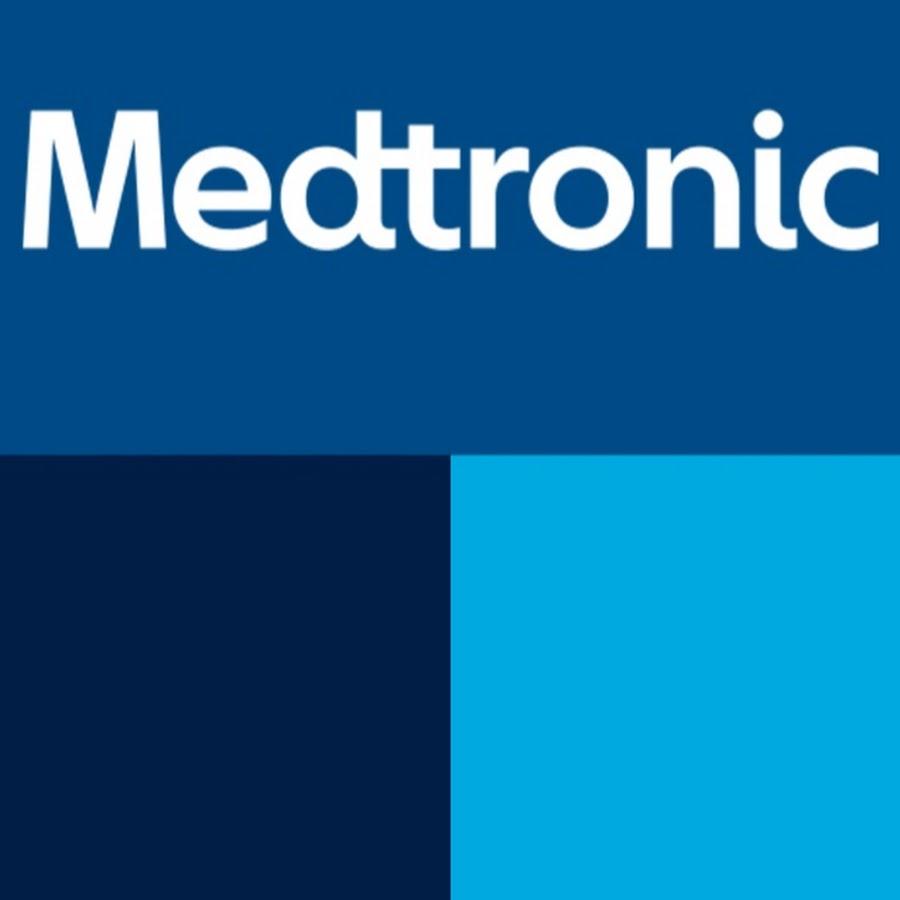 Medtronic Canada