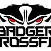 Badger Crossfit
