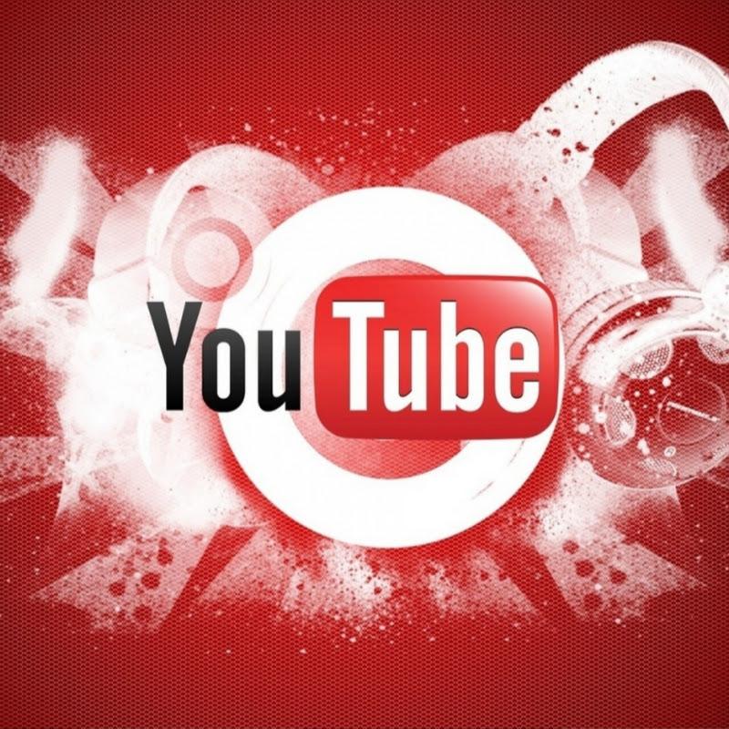 YouTube Содержание разных полезных интересных каналов.