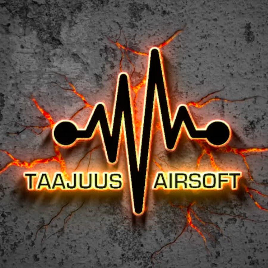 Live Taajuus