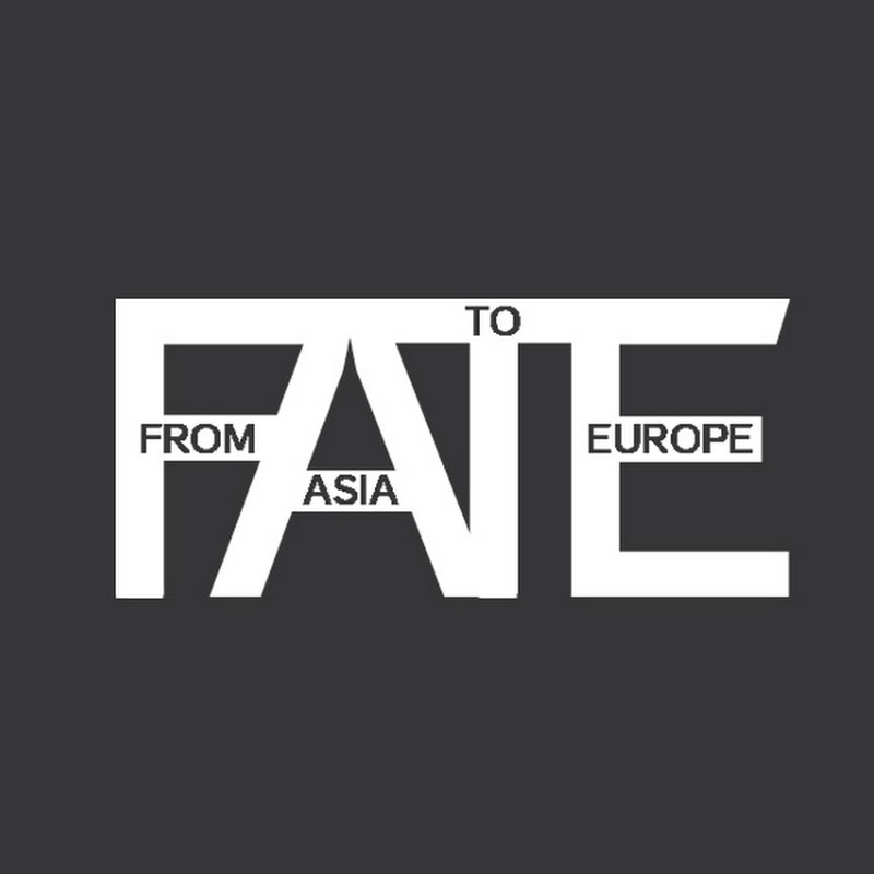 Logo for FATE