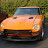 Chat2 RB240z
