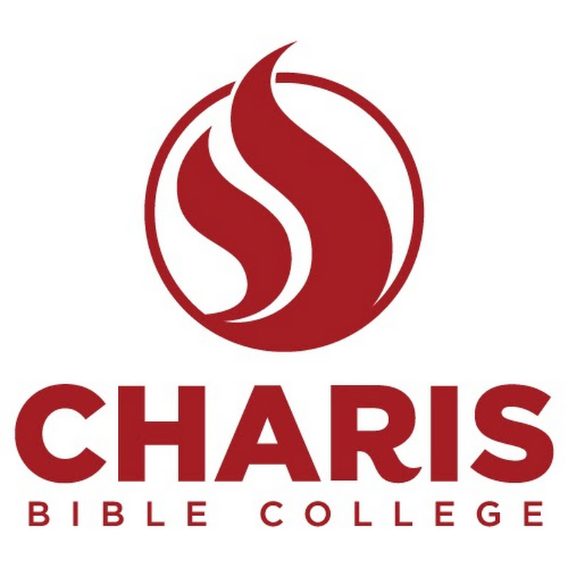 Charis Bible College
