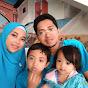Keluarga Biru