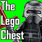 The LEGO Chest