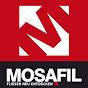 Mosafil - Fliesen neu entdecken