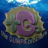Gumpa Music