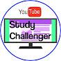 Study Challenger