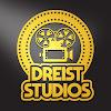 Dreist Studios