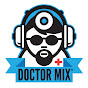 Doctor Mix