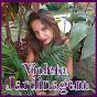Violeta Jardinagem