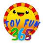 Toy Fun 365