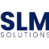 SLM Solutions NA, Inc.