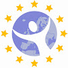Lymphangiomatosis and Gorham's Disease Alliance - Europe
