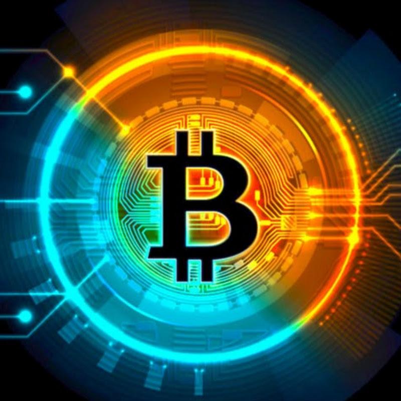 CryptoKielas