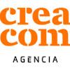 Creacom - Agencia de Marketing Digital
