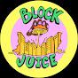 Block Juice