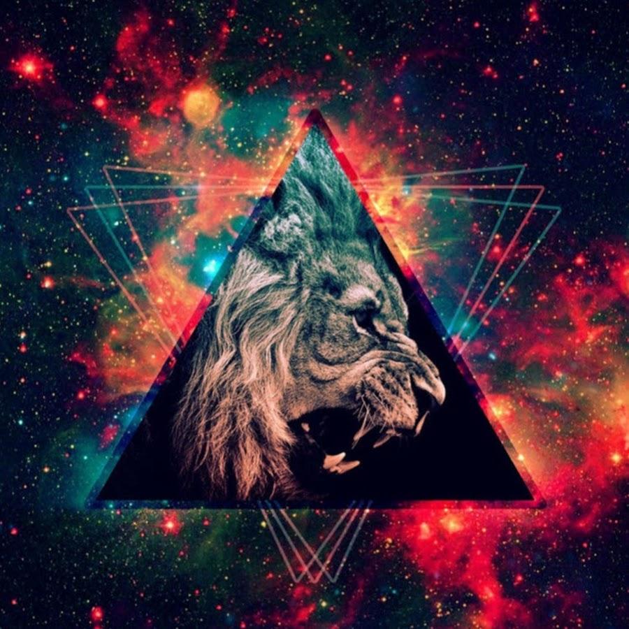 лев в треугольнике картинки это километры тайги