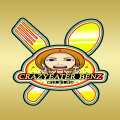 CrazyEater Benz