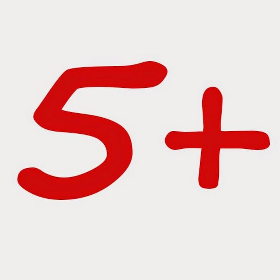 закрывается пять плюс пять поздравление новостройка находится