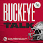 Ohio State Football on cleveland.com Verified Account - Youtube