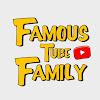 FamousTubeFamily