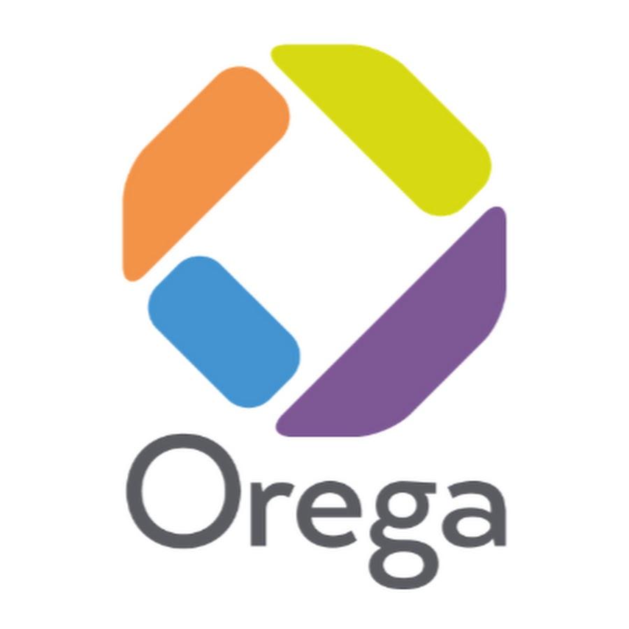 Orega Offices