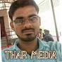 Thar Media