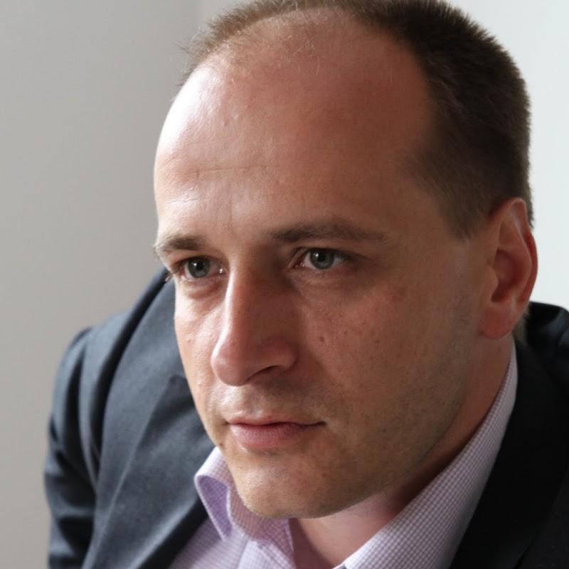 Ronny Kretschmer