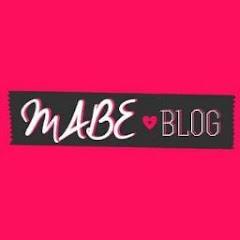 유튜버 Mabe Blog의 유튜브 채널