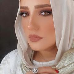 Ghada Karim