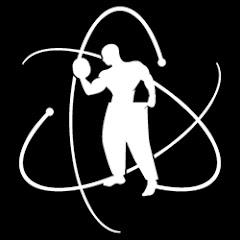 건강과 운동은 과학이다