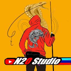 n2o studio