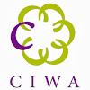 CIWAvideos