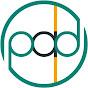 Patrick Adair Designs