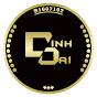DINHOAI