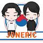 Joneric