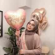 nughsha
