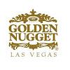 Golden Nugget Las Vegas Hotel & Casino
