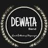 Dewata Band