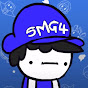 SMG4 // Glitch Productions