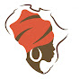 Afrique Femme